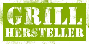 Grillhersteller