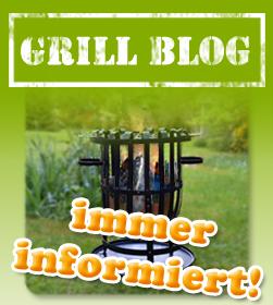 box_grillblog