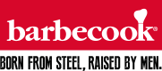 Barbecook Grills Logo