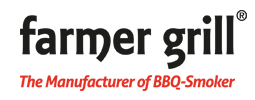 farmergrill logo