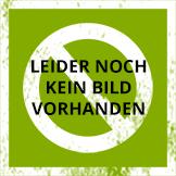 Nielsen Bal Grill 1200 mit Hänger, Winde und rundem Rost